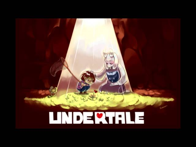 Undertale-ost-hopes-and