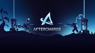 videó Aftercharge