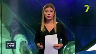 Водій, який наїхав на неповнолітніх у Любашівському районі, повісився