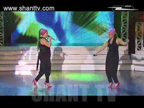 Sona Shahgeldyan 08