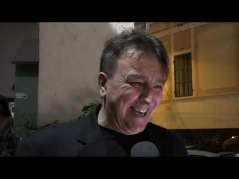 DIANO CASTELLO IL PREMIO VERMENTINO 2019