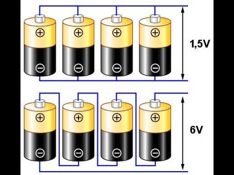 Liczniki energii elektrycznej i ich przepisy instalacyjne