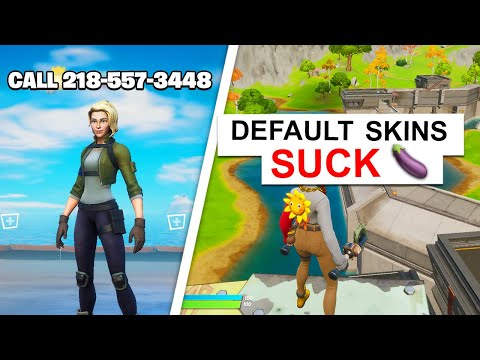 How To Play Fortnite Mobile On A Iphone 6