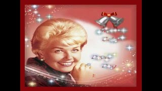 Doris Day - Silver Bells