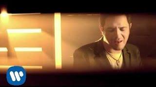 Alejandro Sanz - Enséñame tus manos (Videoclip oficial)