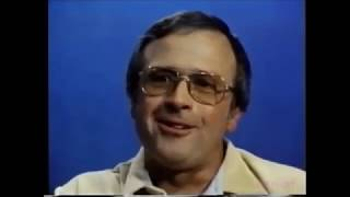Serial Killer Interviews MEGA COMPILATION