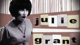 Julie Grant - Lonely Without You