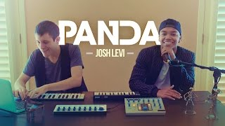 Panda   Desiigner   Josh Levi & KHS Remix