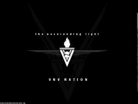 VNV Nation Tomorrow Never Comes Leatherstrip Remix Mp3