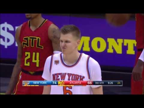 NBA Karma