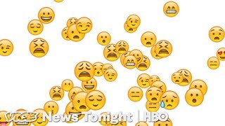 Emoji Domains Could Be The Next Internet Gold Rush