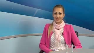 A Hét Embere / TV Szentendre / 2019. 09.09.