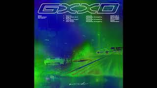 GXXD (Girlnexxtdoor) - Just friends (feat. Goopy)