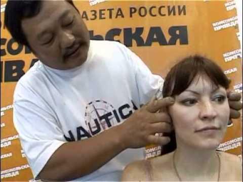Простагут уно инструкция по применению цена в рублях
