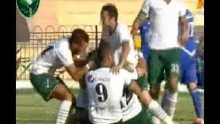 رباعية الاتحاد فى شباك دمنهور 4-2 موسم 2014-2015 محمد حمدى زكى هدفين ورامى وفتحى مبروك