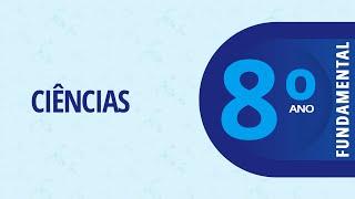 8° Ano – Ciências: A Gravides na Adolescência e Métodos Contraceptivos – 10/08/2020