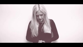 Disclosure - Magnets ft. Lorde Cover by Veronica