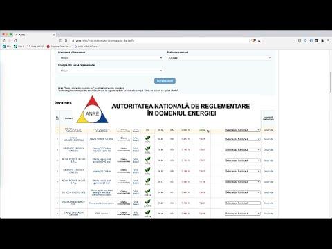 Yandex cum să faci bani pe internet