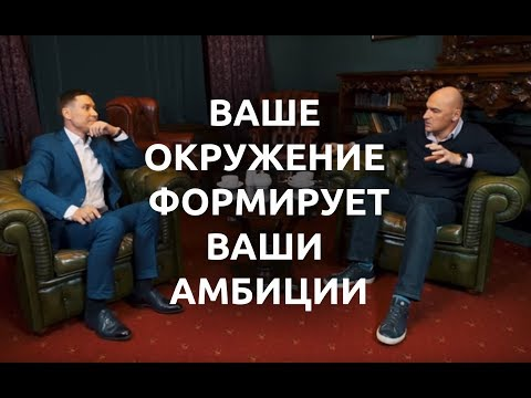 Скачать книгу магия древних славян