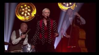Annie Lennox - God Bless The Child (Live 2014)