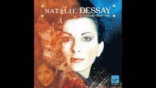 Natalie Dessay — 'Où va la jeune hindoue' (Bell Song) from Lakmé