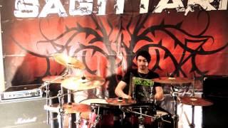 Video Milan Maček - SAGITTARI
