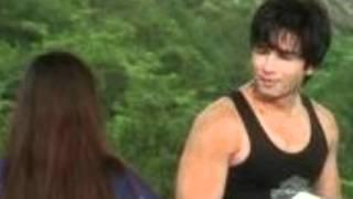 Savaiyaa - Chhota Sa Saajan [Full Song] (HD) With Lyrics