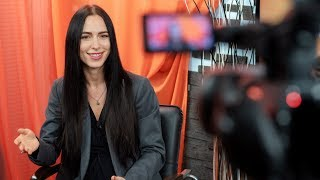 Ольга Прохорова: «Умение выжидать в этом году будет лучшей стратегией»