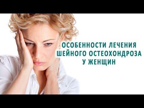 От силовых тренировок болит шея