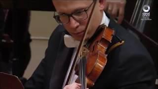 Conciertos OSIPN - Christian Gohmer/Manuel González