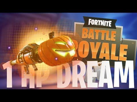 fortnite battle royale patch notes 1.8