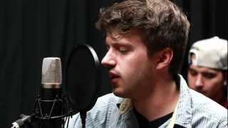 Evan Craft - Entrego Todo (Acoustic)