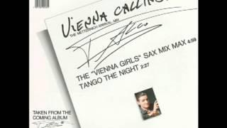 Falco - Vienna Calling (The Metternich Arrival-Mix)