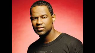 Brian Mcknight- Baby It's U