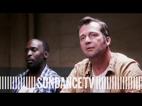 Hap and Leonard Season 2 (Teaser)