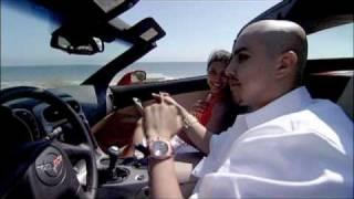 No Puedo Verlo Negro - Jessie Morales  (Video)