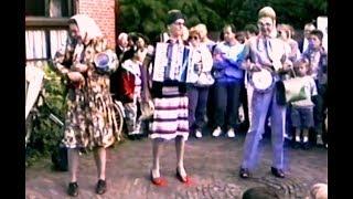 De Zwoelie Troelies in Oisterwijk