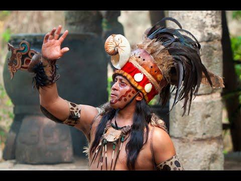 Riviera Maya Tours & Excursions – Xcaret