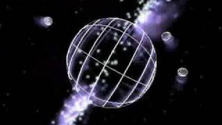 Grayarea - Gravity