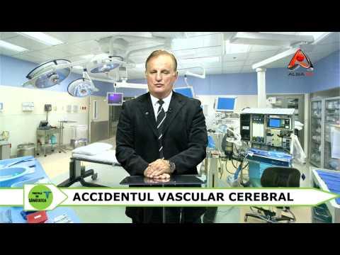 Oftalmologie Vidal