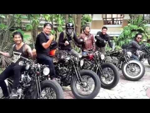 mp4 Harley Zero, download Harley Zero video klip Harley Zero