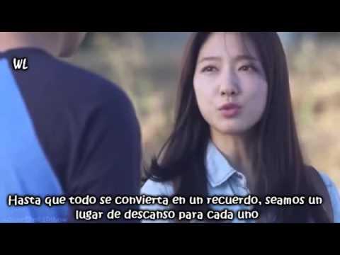 The Heir OST- Im Saying by Lee Hong Ki MV
