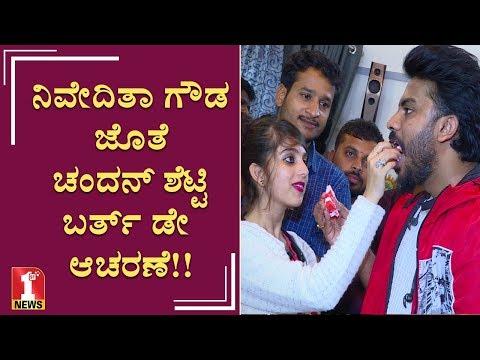 Bigg Boss Season 6 - Adam Pasha Life Secrets   Kannada Bigg