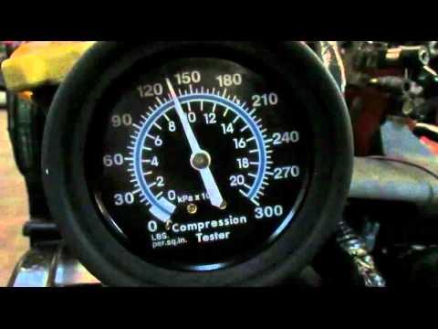 JDM 05-07 Subaru WRX STI EJ207 2 0L, VF37 Turbo Engine Long