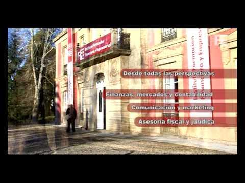 IFFE - Instituto de Formación Empresarial y Financiera