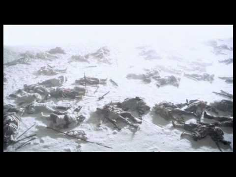 Children of Dune Soundtrack - 10 - Battle of Naraj