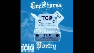 Cre@torsz - Feelin U Feelin Me Interlude