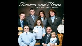 In God's Hands - The Fugate Family