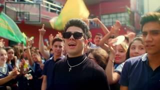 Buena Vibra - Mario Bautista  (Video)
