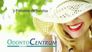 Promo odontología: SUPER OFERTA: Blanqueamiento Dental Profesional, por sólo 130€. - OdontoCentrum